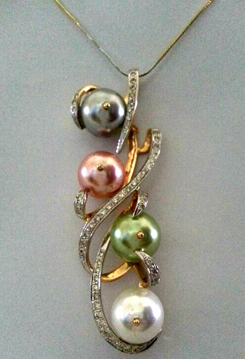 Wedding Collection Jewellery Jayashankar Menons Blog