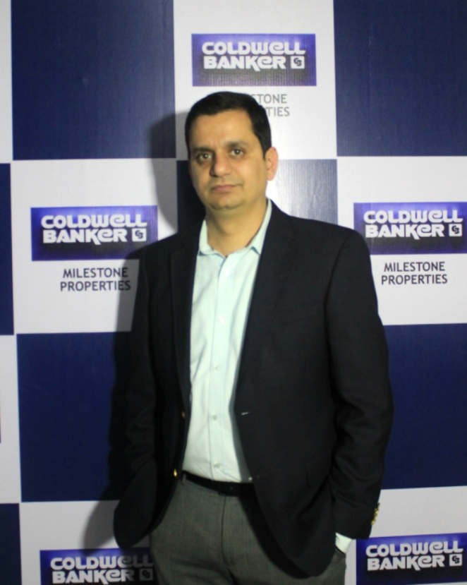 Ramnik Chopra2